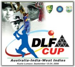 dlf_cup.jpg